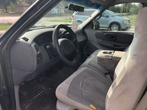 F150 for Sale in North Fort Myers, FL