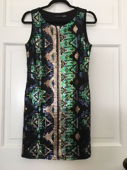 TOBI sequin dress for Sale in New Britain,  CT