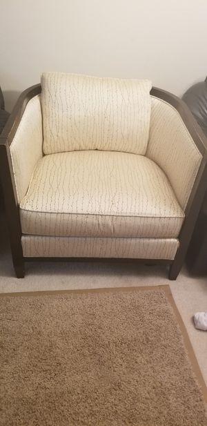 Couch for Sale in Manassas, VA
