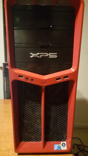 Dell XPS 630i for Sale in Denver, CO