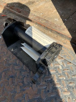Truck hold down buckle brand new with tags $25 for Sale in Upland, CA
