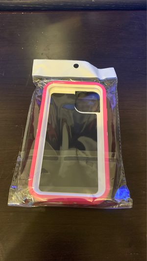 Otterbox Defender Case of Clearance! Shipping only for Sale in Fresno, CA