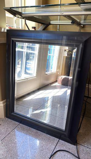 Mirror! for Sale in Tacoma, WA