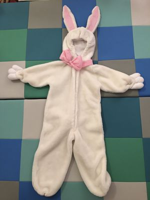 Bunny costume for Sale in San Diego, CA
