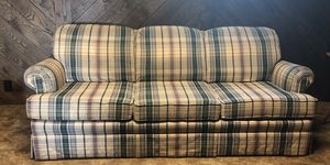 Norwalk Furniture Couch for Sale in US