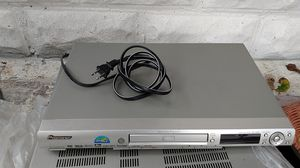 Dvd player for Sale in Everett, MA