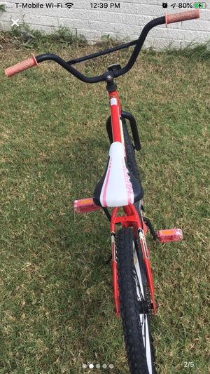 Kids bike for Sale in The Colony, TX