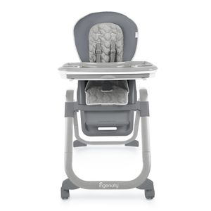 Ingenuity SmartServe 4-in-1 High Chair - Connolly for Sale in Philadelphia, PA