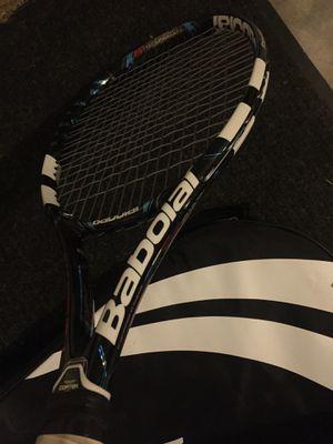 Babolat pure Drive tennis racquet for Sale for sale  Spokane, WA