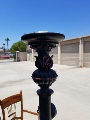 Floor Lamp for Sale in San Diego, CA
