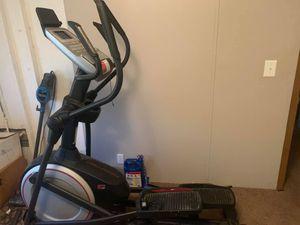 Elliptical machine for Sale in Laredo, TX