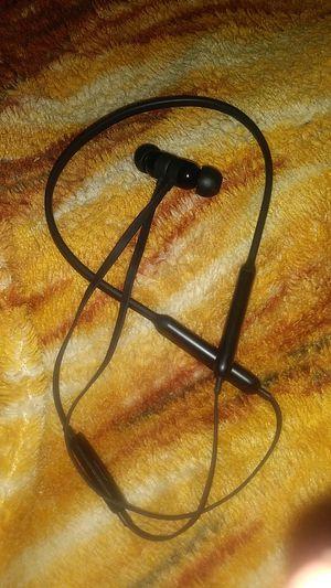 Apple Beats x headphones for Sale in Phoenix, AZ