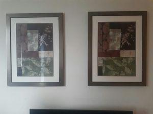 Frames for Sale in Philadelphia, PA