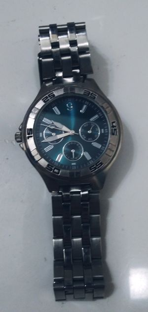 Male wrist watch for Sale in Beverly, OH