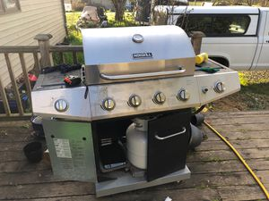 Grill for Sale in Springfield, OR