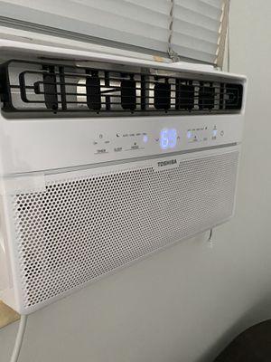 AC unit for Sale in Salt Lake City, UT