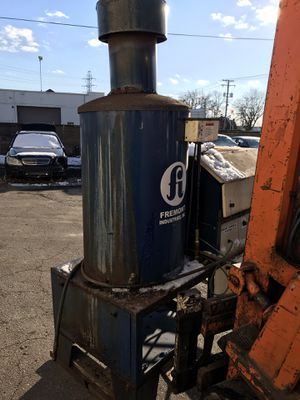 Fremont 513 pressure washer for Sale in Warren, MI