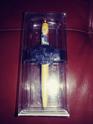 BRAND NEW DISNEY STORE SLEEPING BEAUTY PEN for Sale in Laguna Beach, CA