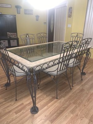 3 piece matching set for Sale in Plantation, FL