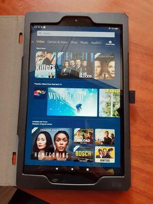 Amazon Fire HD Tablet for Sale in Pinellas Park, FL
