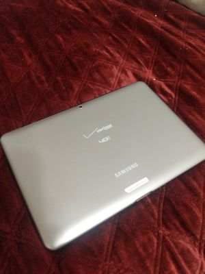 Samsung Galaxy tab 2 10.1 for Sale in Los Angeles, CA