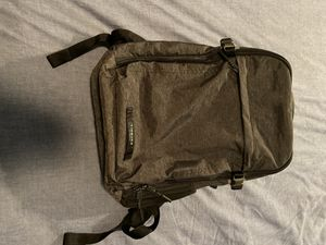 Timbuk2 Authority Laptop Bag Never Used for Sale in Dallas, TX