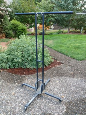 Mobile Bike Rack for Sale in Milwaukie, OR