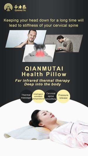 healthy pillow for Sale in Rosemead, CA