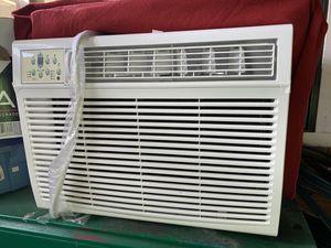 Window AC unit for Sale in Honolulu, HI