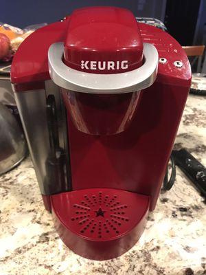 Keurig K40 for Sale in Midlothian, TX