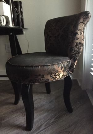 Accent Chair for Sale in Nashville, TN