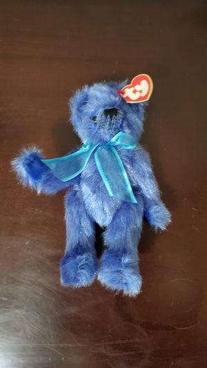 1993 beanie baby bear for Sale in Lodi, CA