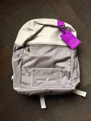 New backpack for Sale in Salt Lake City, UT