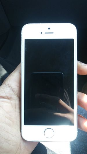 Iphone 5 boost mobile for Sale in Columbus, OH