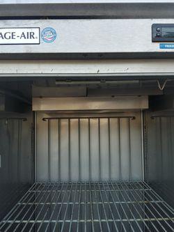 Commercial Freezer for Sale in Phoenix,  AZ