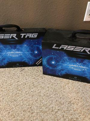 Laser Tag for Sale in Alafaya, FL