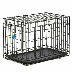 """42"""" x 28 dog crate for Sale in Adelphi, MD"""