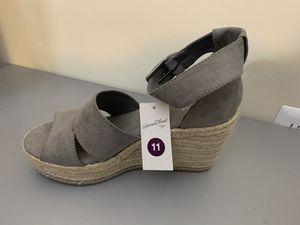 Women's Wedge Heels for Sale in Murfreesboro, TN