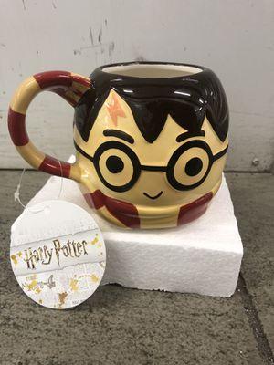 Harry Potter Mug for Sale in West Covina, CA