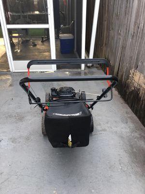 Snaper lawn mower for Sale in Tampa, FL