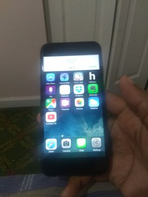 iPhone 8 for Sale in McDonough, GA