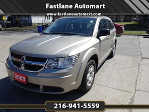 2009 Dodge Journey for Sale in Cleveland, OH
