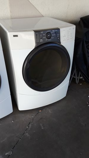 Kenmore elite for Sale in Lawndale, CA