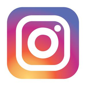 GROW YOUR INSTAGRAM for Sale in Houston, TX