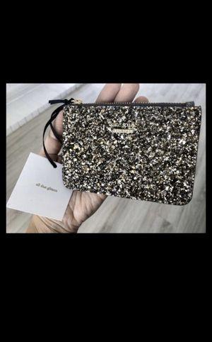 Kate Spade Wallet for Sale in La Mirada, CA