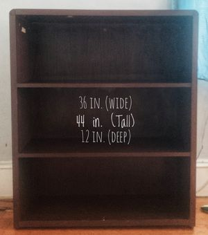 Bookshelves for Sale in Philadelphia, PA