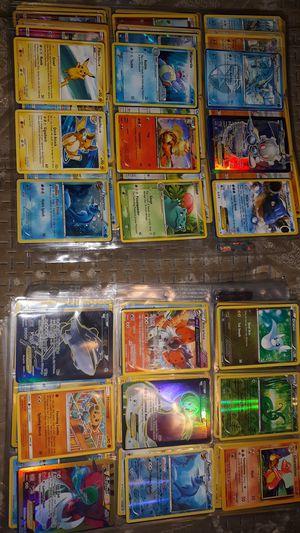 500+ pokemon cards for Sale in Philadelphia, PA