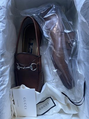 Gucci Loafers for Sale in Seattle, WA