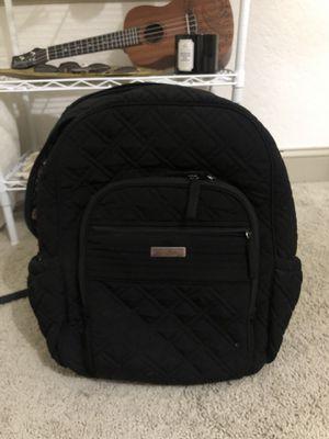 Vera Bradley Campus Backpack w/ Laptop Sleeve for Sale in Jacksonville, FL