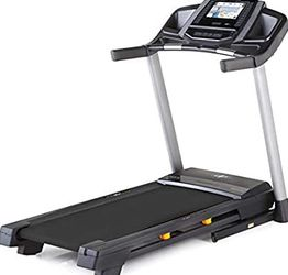 NordicTrack T Series Treadmill 6.5 Si + 1 Year Membership for Sale in Los Angeles,  CA